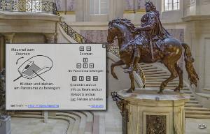 Bode-Museum Virtuelle Tour