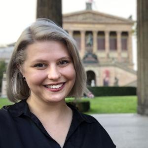 KFMV - JK - Christina Wüstling