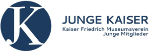 Junge Kaiser Logo