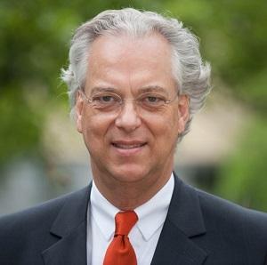 Prof. Eissenhauer