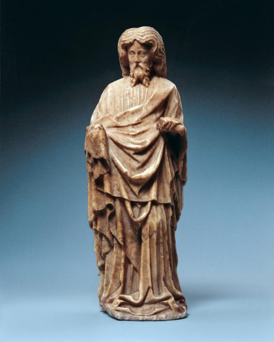 Apostel Bartholomäus