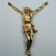 Bernini Kruzifix