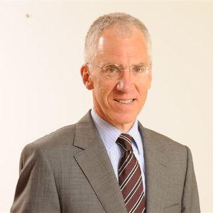 Dr. Hans-Jürgen Meyer