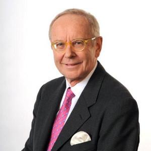 Hartmut Fromm