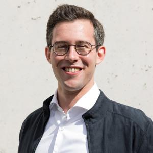 Marius Mueller